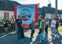 Deaf Hill Banner 14th July 2018 (21)