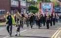 Deaf Hill Banner 14th July 2018 (29)