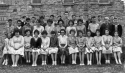 trimdon_secondary_modern_1960