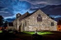 st_mary_magdale_sep_2012