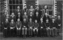 school_1950_gmills