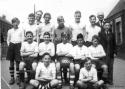 school_football_team2_gmills