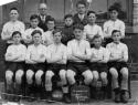 school_football_team_gmills