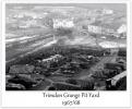 Trimdon Grange Pit Yard