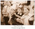 Xmas Party 1967