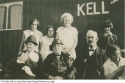 1930-ellen-kell-tea-shop-hart-sands-03