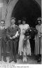 1930-harry-kell-wedding-02