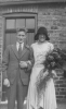 1930-harry-kell-wedding-03