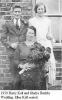 1930-harry-kell-wedding-04