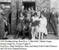 1930-harry-kell-wedding-06