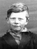 1932-tommy-kell-school-photo
