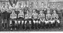 1932-wellfield-rugby-team