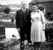 1952-alec-and-olive-burton-penrith