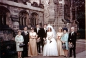 1968-joan-mortimer-wedding