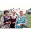 1980-ellen-aunts-gladys-and-jennie