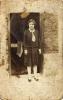 1 Ethel Grigg