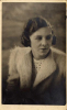 5 Ethel Grigg