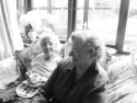 Mary Seymour 90th (20)
