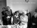 Mary Seymour 90th (21)