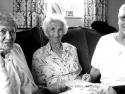 Mary Seymour 90th (24)