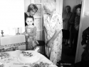 Mary Seymour 90th (31)