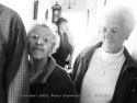 Mary Seymour 90th (34)
