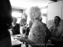 Mary Seymour 90th (38)