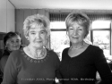 Mary Seymour 90th (39)