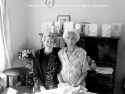 Mary Seymour 90th (7)