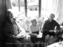 Mary Seymour 90th (8)