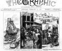 Colliery Disaster