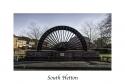 South Hetton