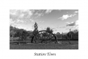Station Town