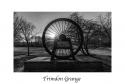 Trimdon Grange