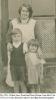 1933-irene-morgan