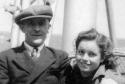 1942-albert-and-doris-morgan