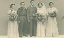 1945-darlington