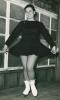 1945-doris-morgan-skates