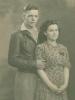 1946-jim-robinson-doris-morgan