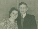 1950-jim-doris-robinson