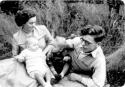 1951-doris-alan-john-and-jim-robinson
