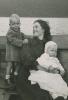 1951-doris-john-and-alan-derwent-water