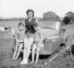 1958-doris-john-allan-at-ullswater