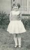 1960-jannice-morgan