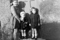 1948 Ellen Penny Front Step
