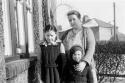 1948 Eveline Ellen George Bull