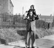 1948 Harry Penny Bull
