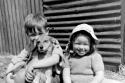 1949 George Penny Charlie