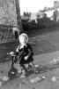 1949 Penny Bull Trike