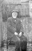 1875 George Robinson